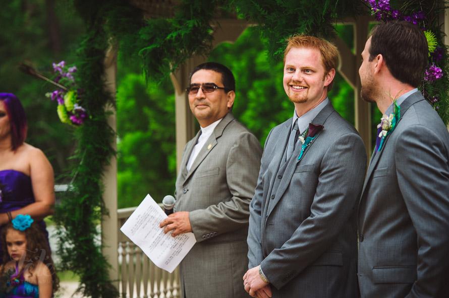 09-groom