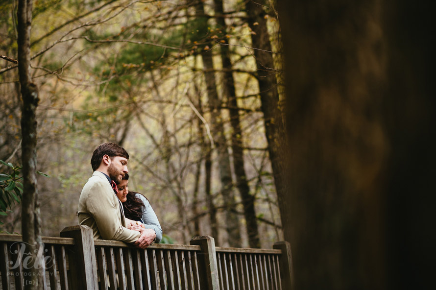 09-romantic-engagement-shoot