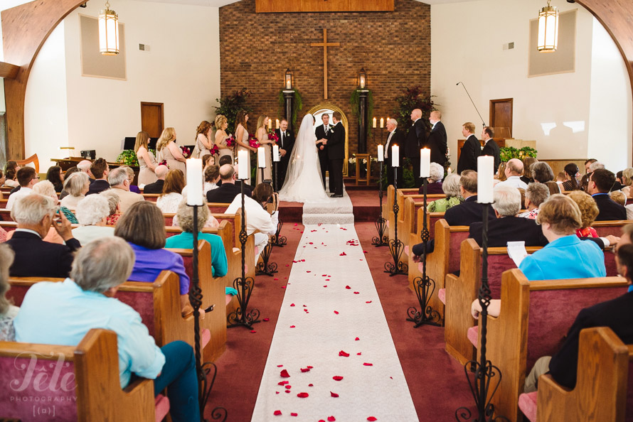 20-ceremony-at-church-in-nc