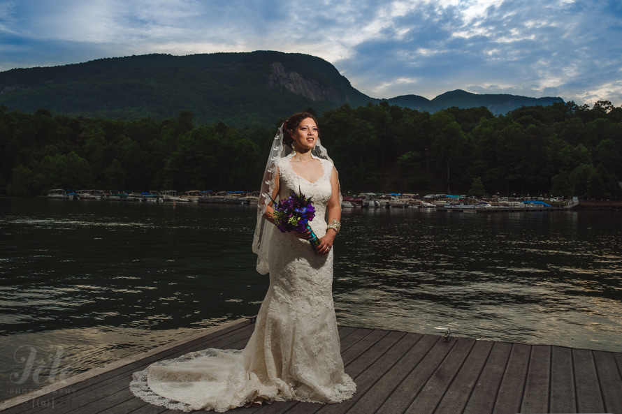 21-bridal-on-lake-lure