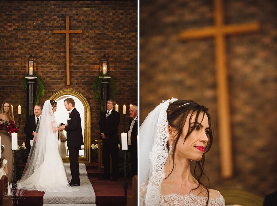 21-sweet-ceremony-moments
