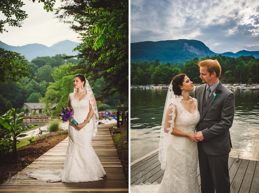 22-lake-lure-wedding-photography