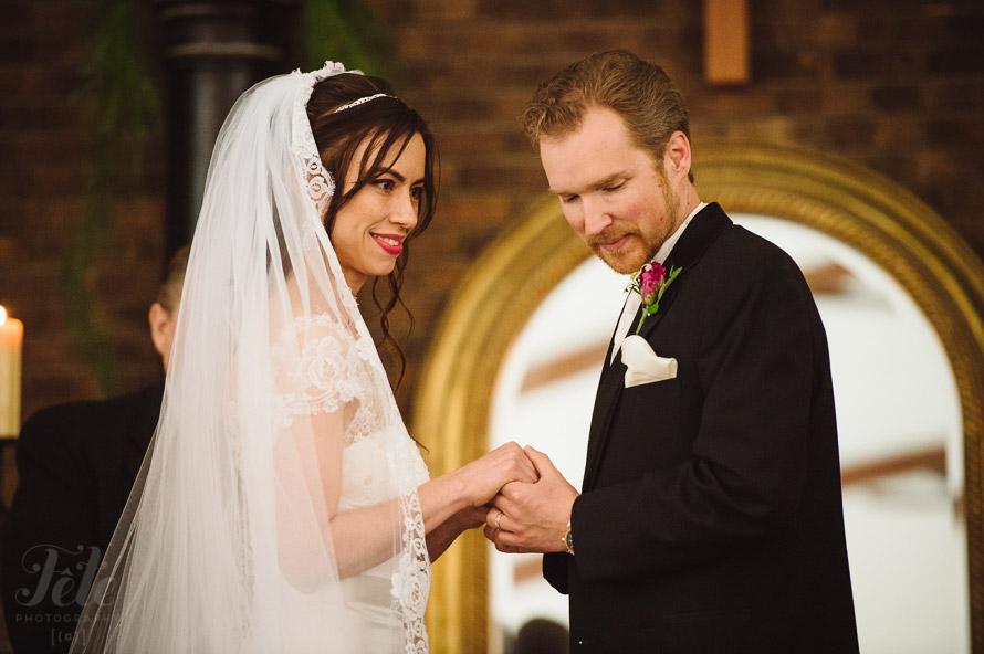 24-wedding-photography
