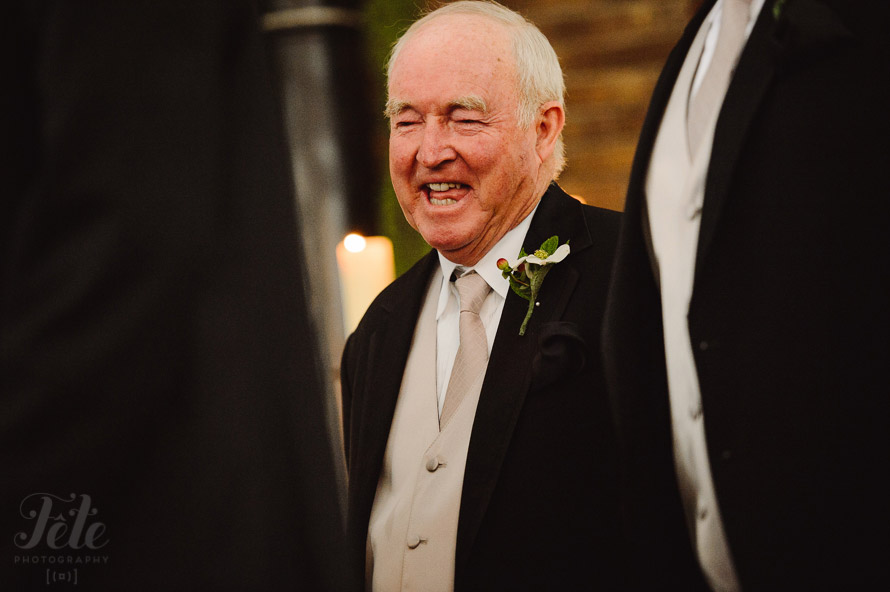 25-father-of-groom