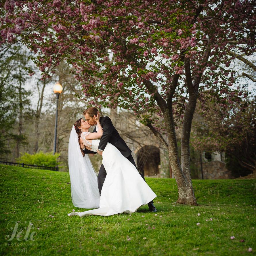 32-black-mountain-wedding-photographers
