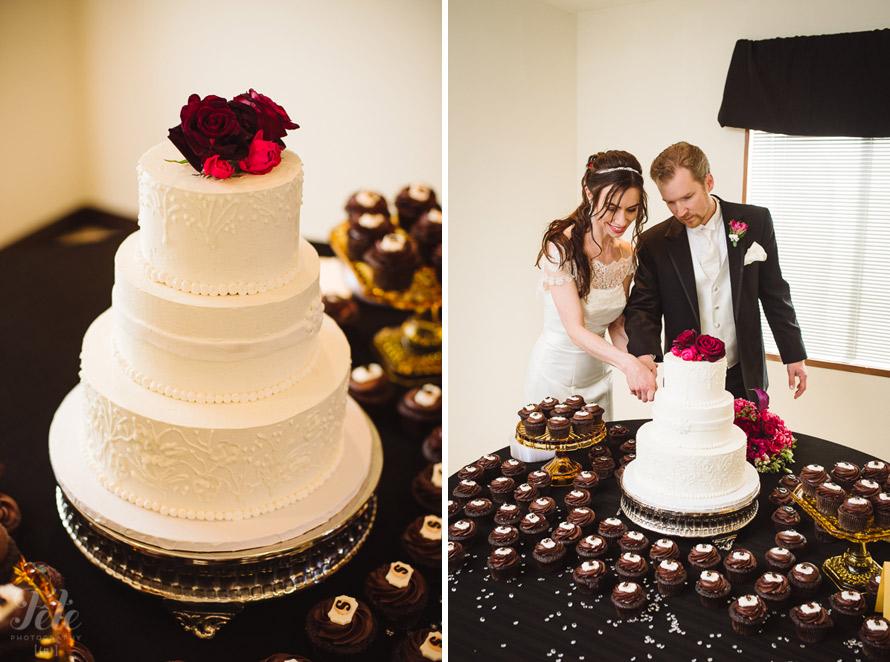 34-black-mountain-cakes