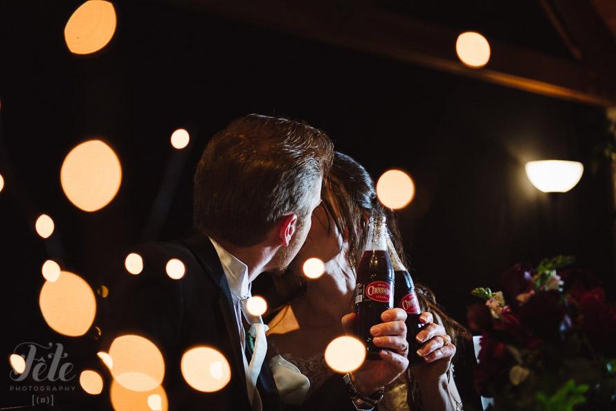 36-artistic-wedding-photojournalism