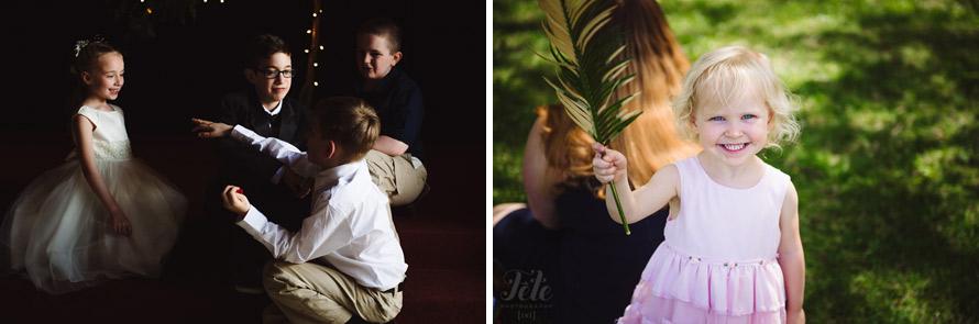 38-kids-at-wedding