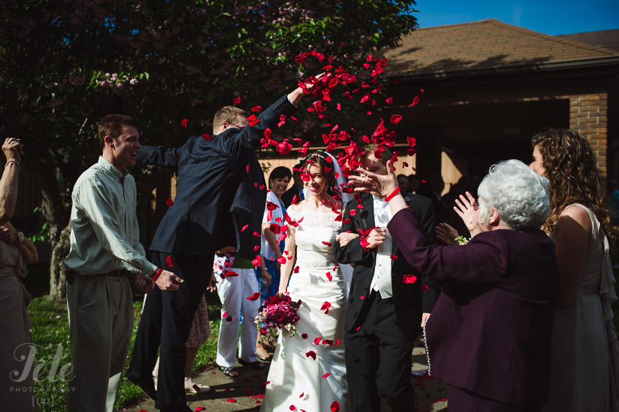 43-wedding-exit