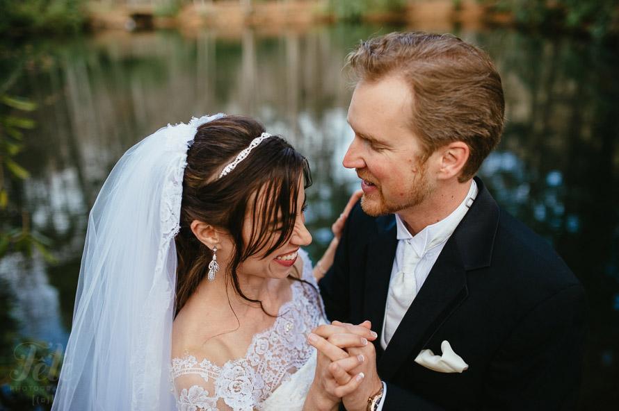45-asheville-wedding-photography