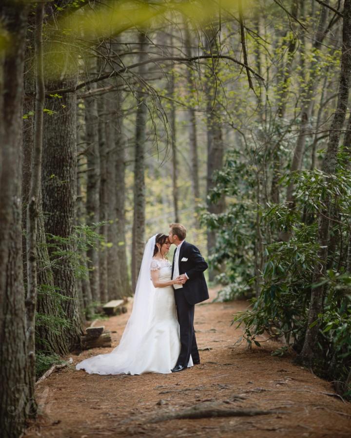 46-asheville-wedding-photographer
