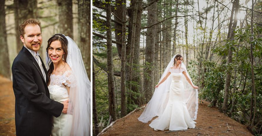 47-asheville-wedding-portraits