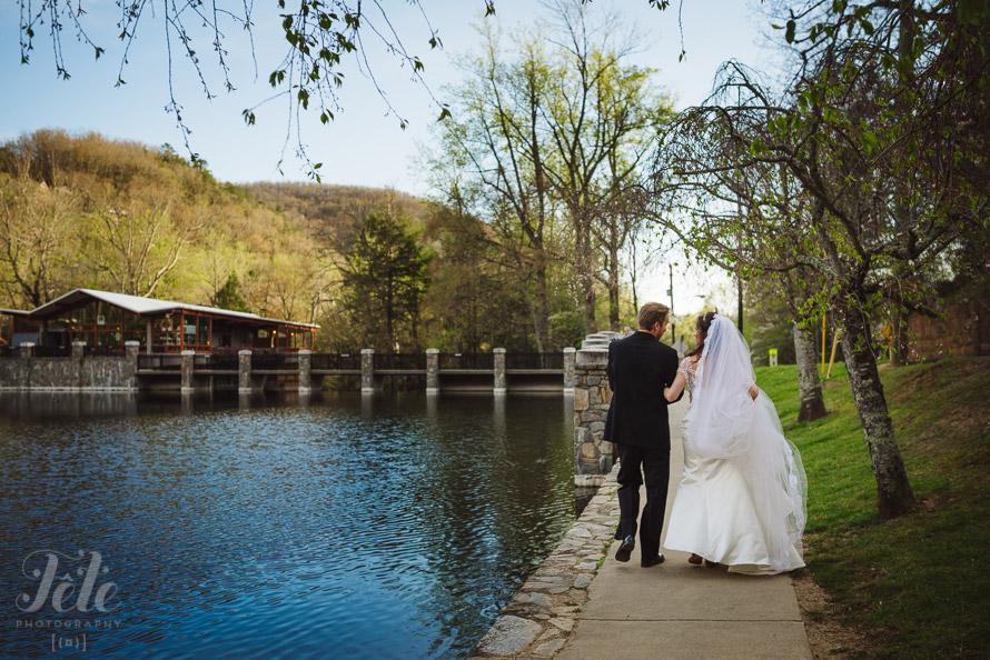 51-black-mountain-nc-wedding-photographer