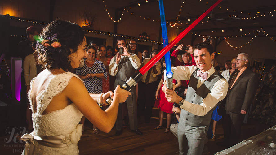 51-light-sabers-at-weddings