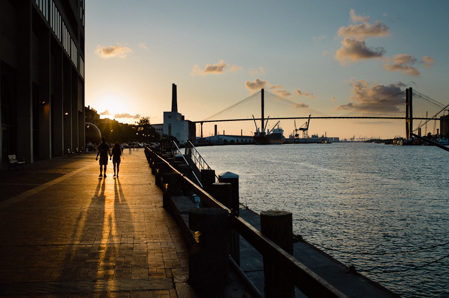 river-front-savannah