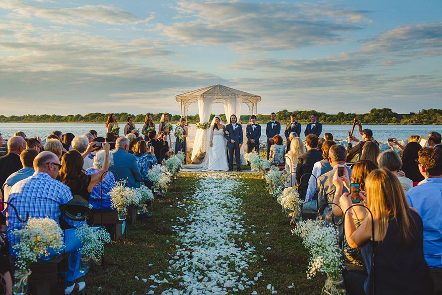 savannah wedding photographers