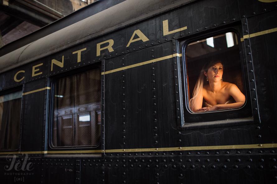 01-georgia-state-railroad-museum-wedding