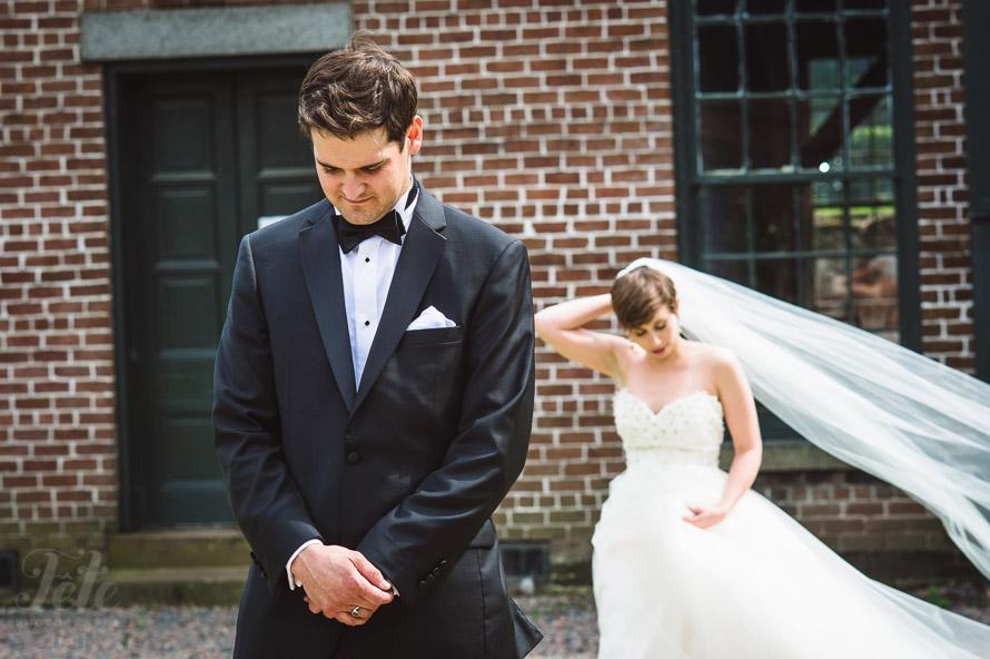 04-savannah-ga-wedding-photographer