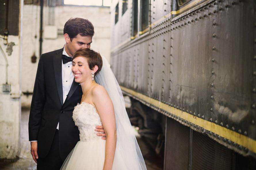 09-georgia-state-railroad-museum-weddings