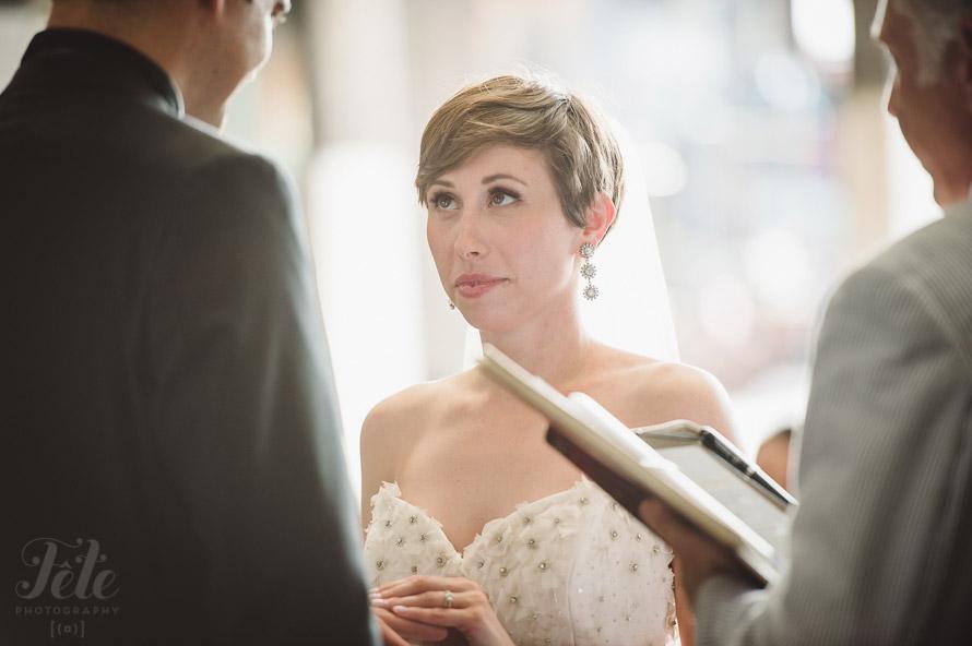 20-bride