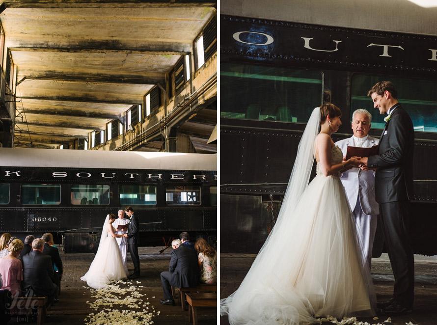21-savannah-weddings