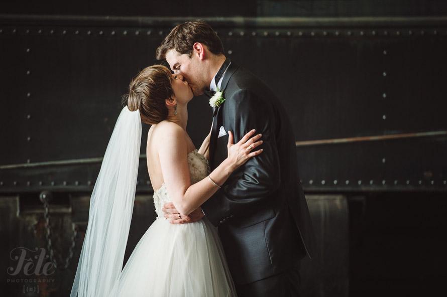 23-romantic-savannah-wedding
