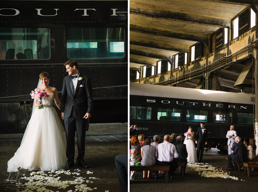 24-train-museum-wedding-ceremony