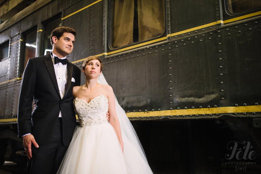 27-savannah-wedding-photography