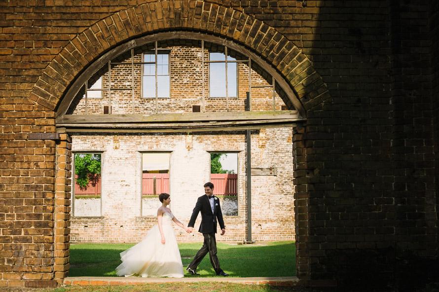 35-wedding-photography