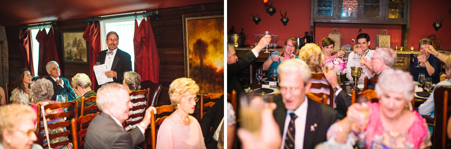 36-700-drayton-wedding-reception