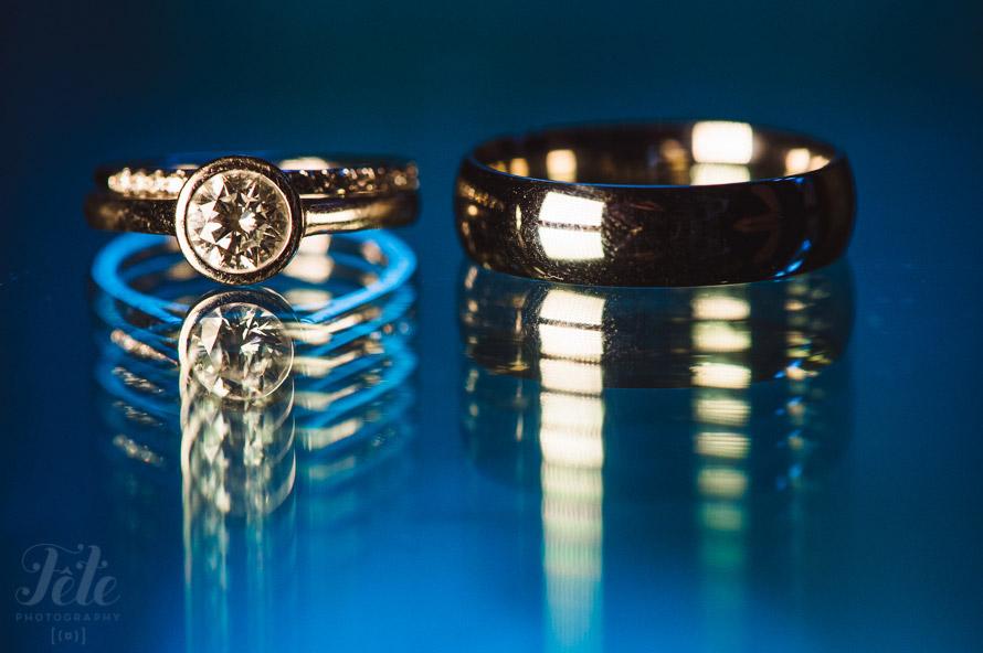 42-wedding-rings
