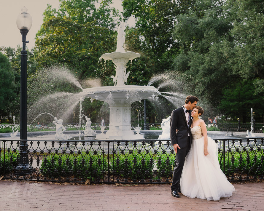 43-forsyth-park-wedding