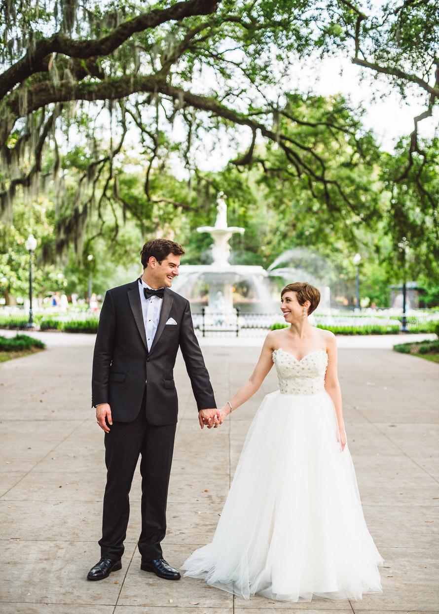 45-savannah-wedding-forsyth-park