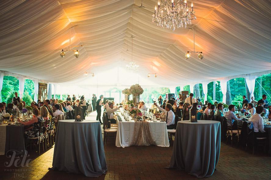 Biltmore Diana weddings