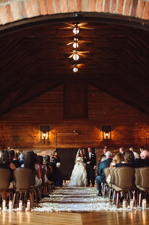 Lodge Room ceremony