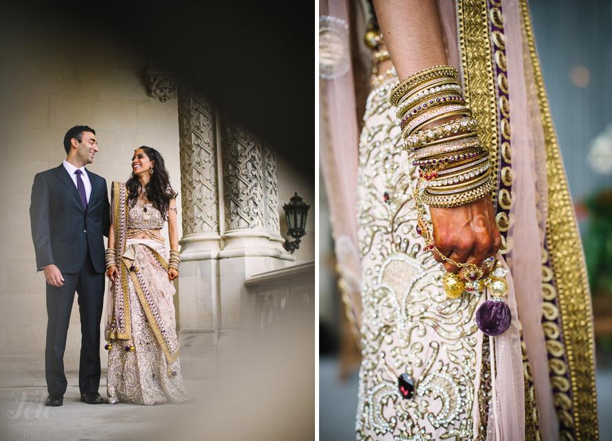 03-indian-wedding-photography
