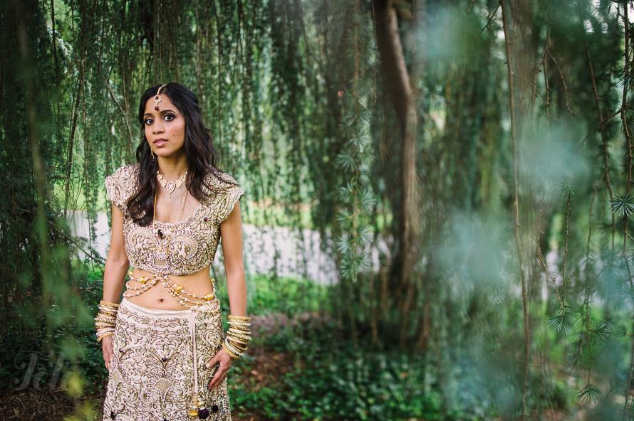 05-indian-bridal-portrait