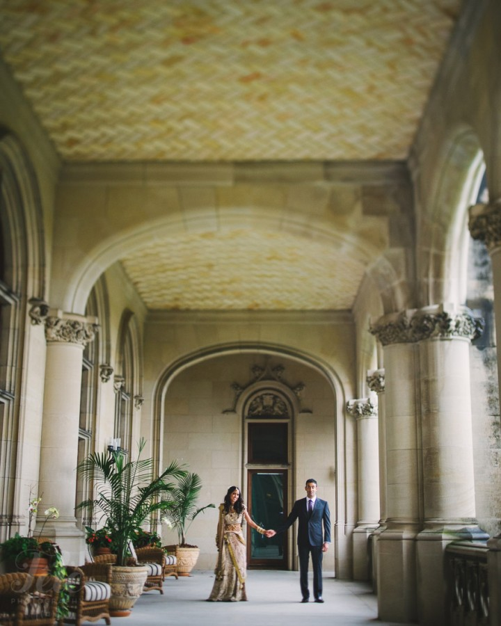 06-biltmore-wedding-in-asheville
