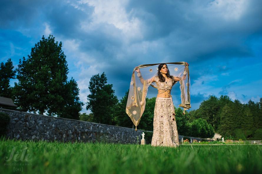 09-hindu-bride-portrait