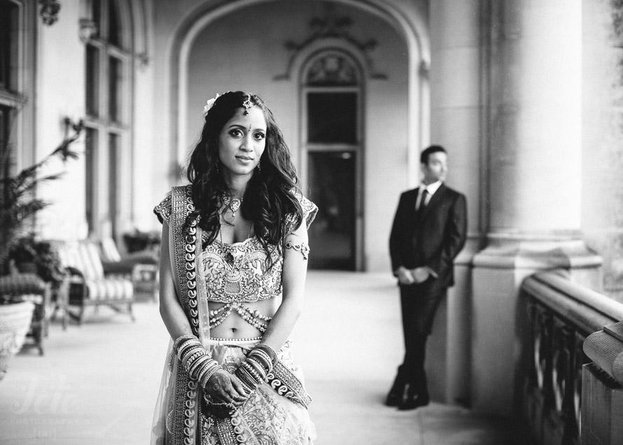 10-hindu-wedding-biltmore-asheville