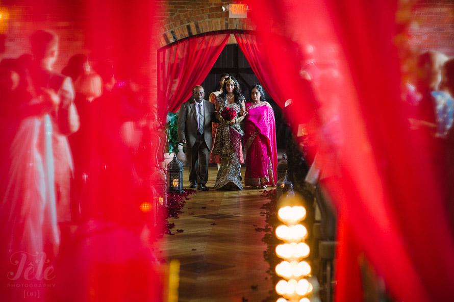 12-wedding-ceremony-biltmore-deerpark