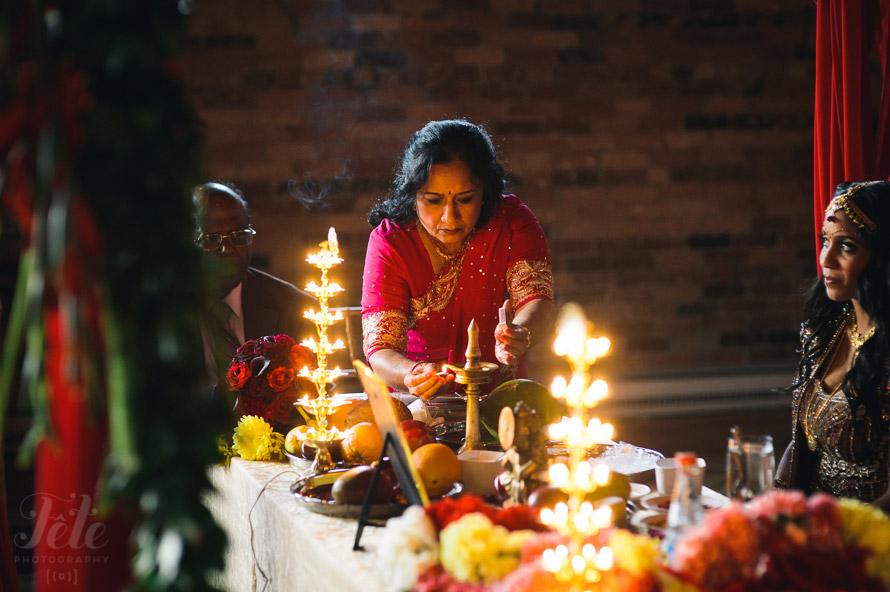 13-indian-wedding-asheville-nc