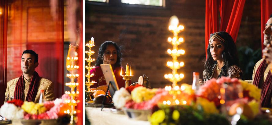 14-hindu-ceremony