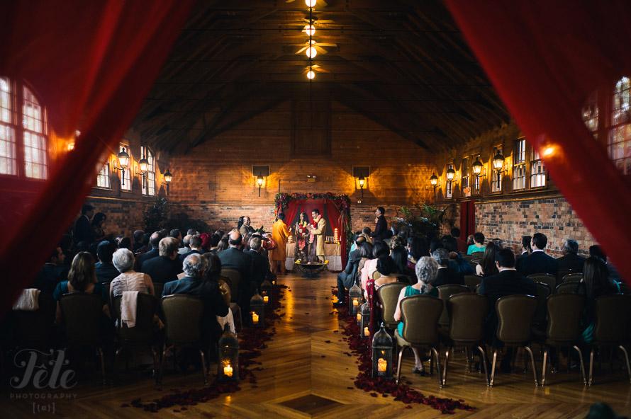 16-deerpark-wedding-ceremony-biltmore-asheville