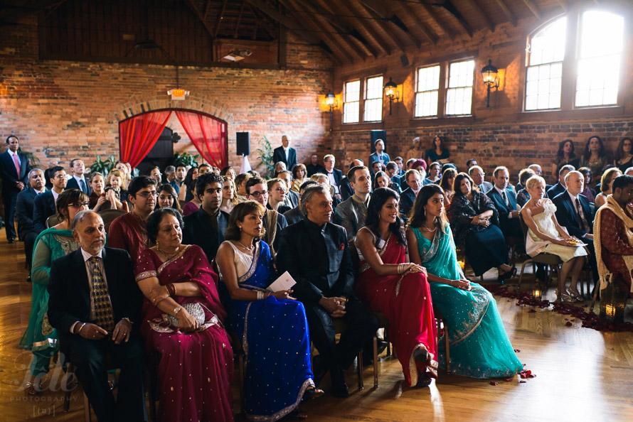 17-hindu-wedding-biltmore-estate-asheville