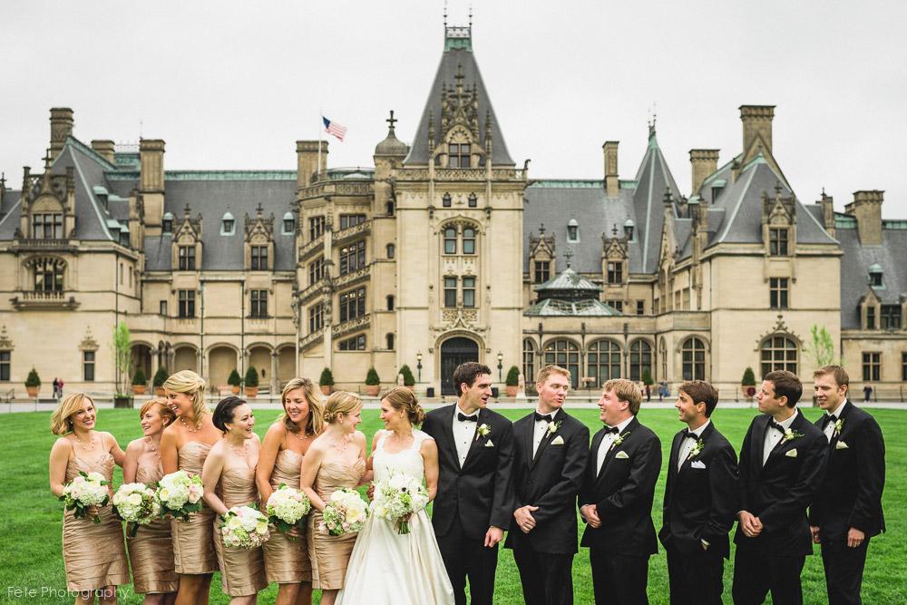 asheville-biltmore-weddings