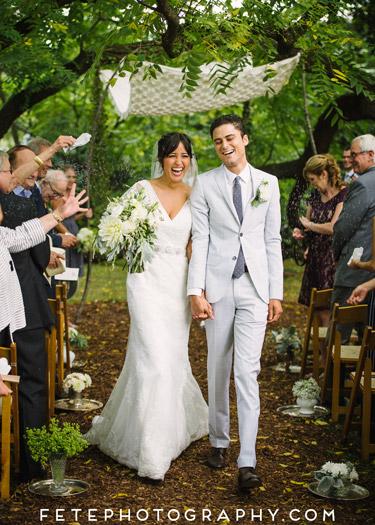 Ashevile Wedding Venues