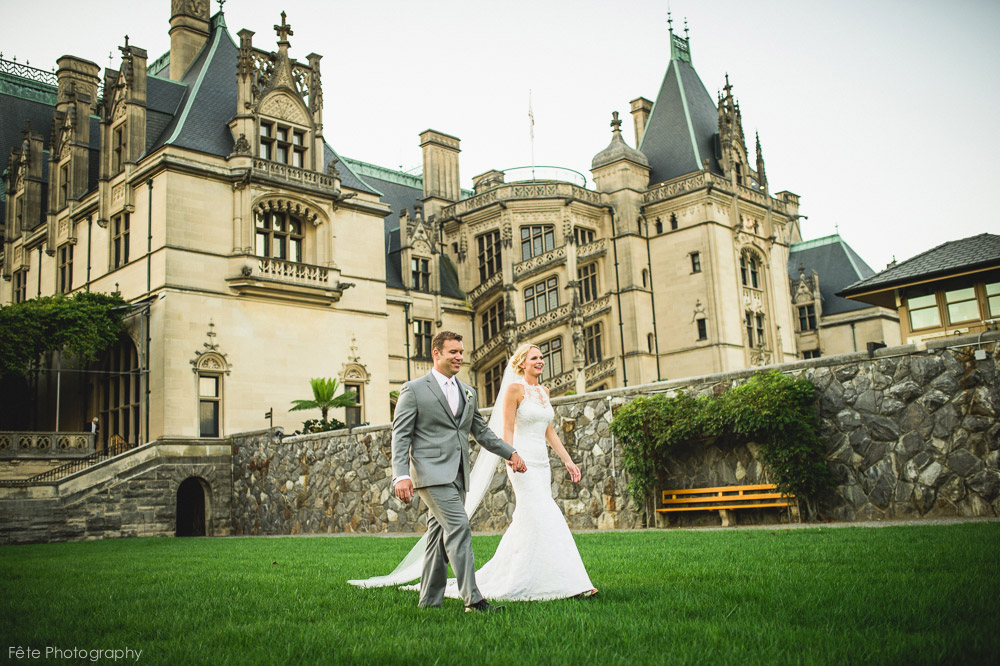 Wedding Photography Asheville Nc: Asheville Wedding Venues