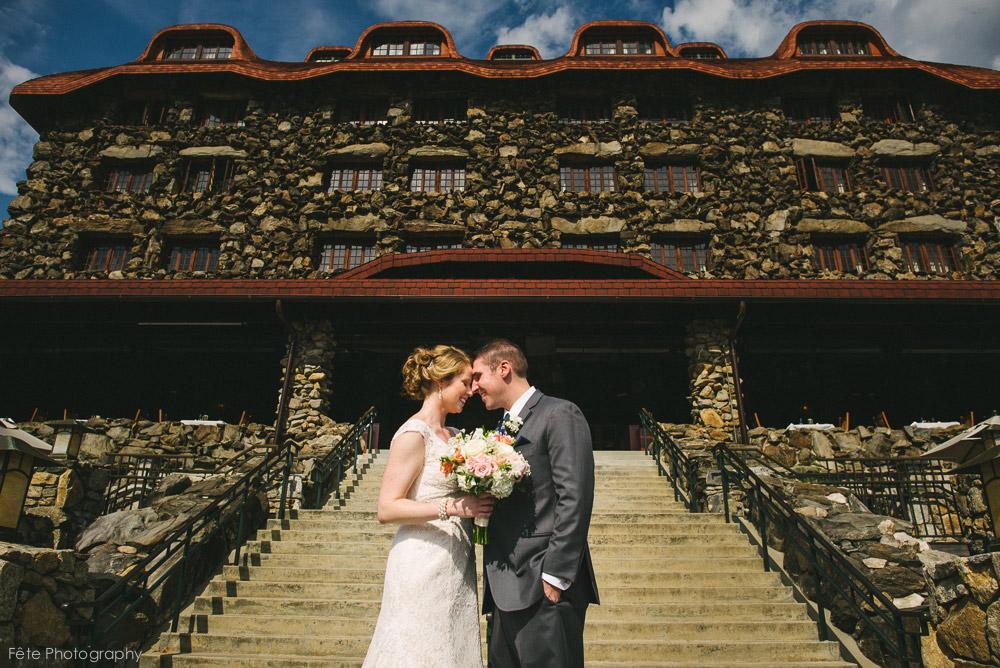 fete-photography-grove-park-inn-weddings