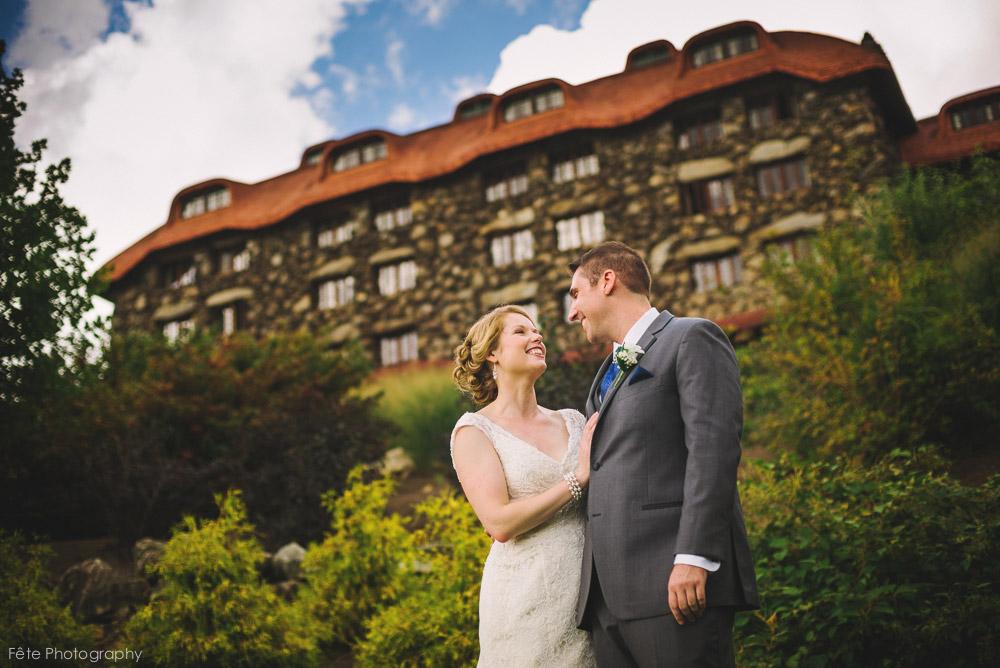grove-park-inn-wedding-venue